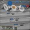 ALX Meltblown Filter Cartridge Indonesia  medium