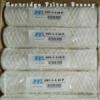 Cartridge Filter Benang Bag Filter Indonesia  medium