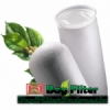 FSI BOS Filter Bag Filter Indonesia  medium