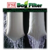 FSI BPOEX Polyweld Filter Bag Filter Indonesia  medium