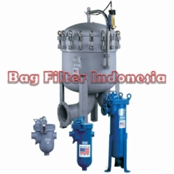 FSI Housing Bag Filter Indonesia 1  large