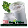 FSI MAX PONG Filter Bag Filter Indonesia  medium