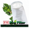 FSI Polymicro Microfiber Filter Bag Filter Indonesia  medium