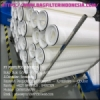 High Flow Cartridge Bag Filter Indonesia  medium