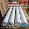 Max Pro Aqualine Filter Cartridge Indonesia  medium