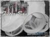 Nylon Filter Bag Indonesia  medium