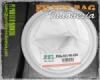PFI PE PP Bag Filter Indonesia  medium
