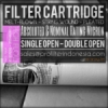 PFI SPFC Filter Cartridge Bag Indonesia  medium