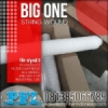 PFI String Wound Big One Cartridge Filter Indonesia  medium