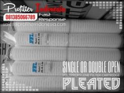 Pleated Cartridge Filter Indonesia 20200706103323  large