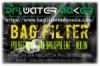 Polyester Bag Filter Indonesia  medium
