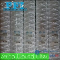 SWPP Filter Cartridge Bag Indonesia  large