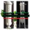 Sun Central Continental HPPB23 Plastic Housing Bag Filter Indonesia  medium