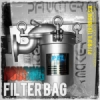 Top Loading Housing Bag Filter Indonesia  medium