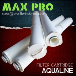 aqualine filter cartridge  large