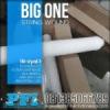 big one string wound cartridge filter indonesia  medium