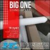 d PFI String Wound Big One Cartridge Filter Indonesia  medium