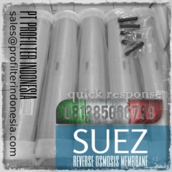 d Suez RO Membrane Bag Filter Indonesia  large