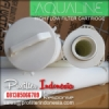 d d Aqualine High Flow Cartridge Filter Bag Indonesia  medium
