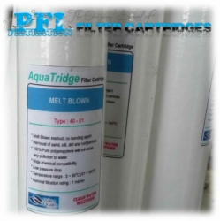 d d d AquaTridge Filter Cartridge Indonesia  large