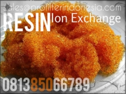 d d d Indion Cation Anion Resin Indonesia 20200116092713  large