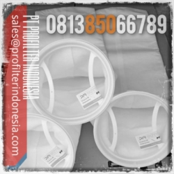 d d d d Polypropylene PPSG Filter Bag Indonesia  large
