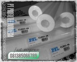 d d d d d CLRS Cartridge Filter Indonesia 20200228001543  large