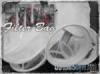 d d d d d d Nylon Filter Bag Indonesia  medium